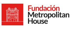 Fundación Metropolitan House